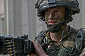 Bilateral Exercise culminates with Interoperability Assault 150418-A-DP764-445.jpg