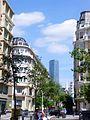 Bilbao - Calle Elcano 1.jpg