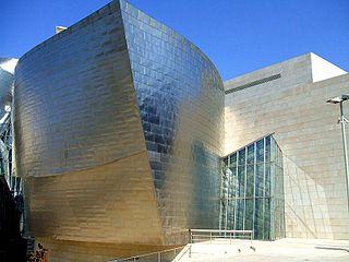 Bilbao - Guggenheim 06.jpg