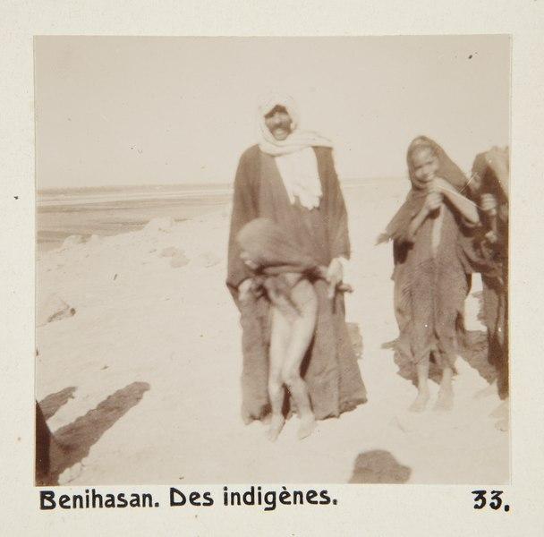 File:Bild från familjen von Hallwyls resa genom Egypten och Sudan, 5 november 1900 – 29 mars 1901 - Hallwylska museet - 91602.tif