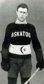 Saskatoon Sheiks Canadian professional ice hockey team