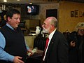 Bill Peirce - Hatton's Deli Restaurant (248572306).jpg