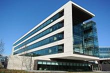 Fondazione Bill & Melinda Gates