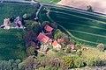 Billerbeck, Bauerschaft Bombeck -- 2014 -- 7502.jpg