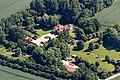 Billerbeck, Gut Möltgen-Haus Homoet -- 2014 -- 9384.jpg
