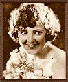 Billie Dove The Blue Book of the Screen.jpg