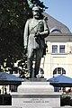 Bingen-Denkmal-Ludwig-IV-JR-A40-2413-2011-05-30.jpg