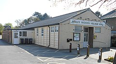Binley Woods village hall.jpg