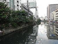 Binondo,Manilajf0235 17.JPG