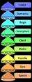 Biological classification L Pengo RO.png