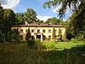 Birži old schoolhouse - panoramio.jpg