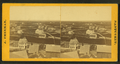 Bird's-eye view of Nantucket, by Freeman, J. (Josiah) 3.png
