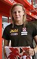 Birgit Koschischek Wr. Meisterschaften Wien2008.jpg