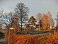 Birgittakyrkan Sundsvall 69.jpg