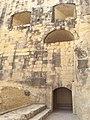 Birgu fortifications 70.jpg