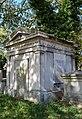 Birkbeck Mausoleum.jpg