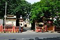 Birla Industrial & Technological Museum Entrance - Kolkata 2012-09-18 1061.JPG