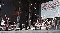 Birlikte - Kundgebung - 1652 - Brings-0843.jpg