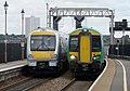 Birmingham Moor Street railway station MMB 23 168217 172339.jpg