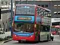 Birmingham Trip (30-10-13) (10654278616).jpg