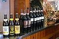 Birra alla Castagna e Chianti Riserva (6467880065).jpg