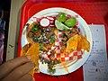 Birria tacos - 48697442573.jpg
