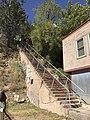 Bisbee, Arizona Tombstone Canyon (29953608183).jpg
