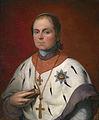 Bischof Georg von Oettl (1794-1866) by Giovanni Silvagni.jpg