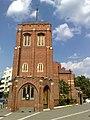 Biserica Învierii - Anglicană.jpg