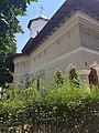 """Biserica """"Adormirea Maicii Domnului"""" - Precista, Focșani 02.jpg"""