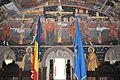 Biserica Adormirea Maicii Domnului din Arpasu de SusSB (179).JPG