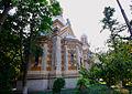 Biserica Amzei (6).jpg