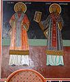 Biserica Botezul Domnului din SacadateSB (51).JPG