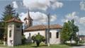 Biserica Catolica Ilia.png
