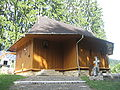 Biserica de lemn din Agapia6.jpg