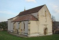 Biserica evanghelica din Lechinta (15).JPG
