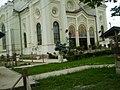 Biserica sf VINERI PLOIESTI (1).jpg