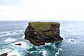 Bishop's Island (Clare).jpg