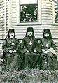 Bishop Raphael, archbishop Platon, bishop Alexander.jpg