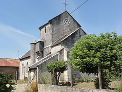 Bislée (Meuse) église (02).JPG