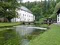 Bistra charterhouse pond&bridge 166.jpg