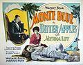 Bitter Apples lobby card 2.jpg