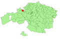Bizkaia municipalities Santurtzi.PNG