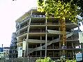Black September Federal Republic of Germany - Fribourg Constitution Division - Master Habitat Rhine Valley Photography 2013 Cyberwar Utah - New Building Construction University of Freiburg - panoramio.jpg