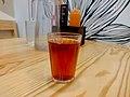 Black Tea-Angamaly-Kerala-IMG 20210115 205751.jpg