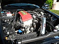 Black s2000 engine.JPG