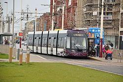 Blackpool tramway (5508).jpg