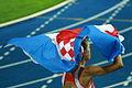 Blanka Vlašic (3855165205).jpg