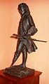 Blas de Lezo estatua bronce (01).JPG