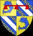 Blason Guichard II Dauphin Jaligny.png